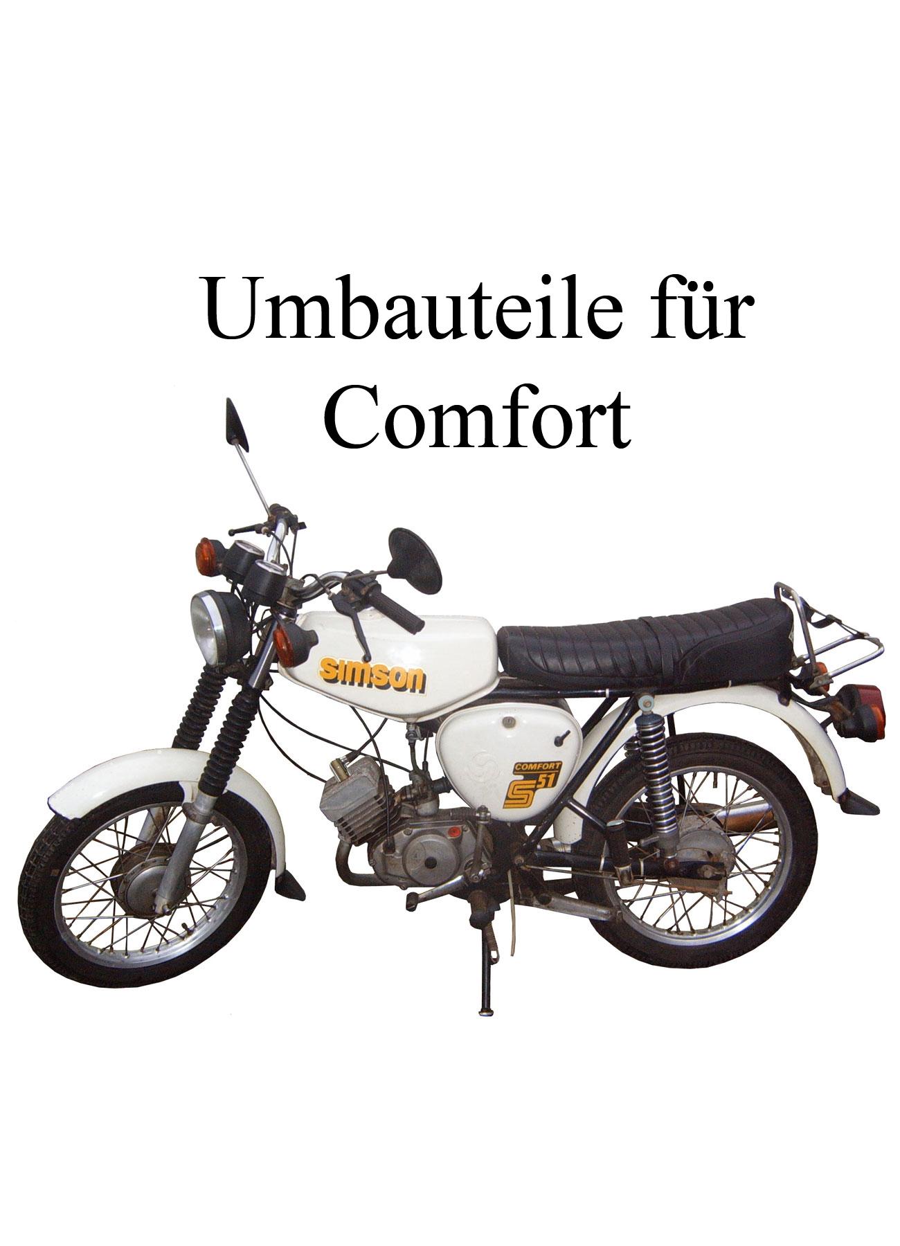 ersatzteile simson s51 ddr motorrad ersatzteileshop. Black Bedroom Furniture Sets. Home Design Ideas
